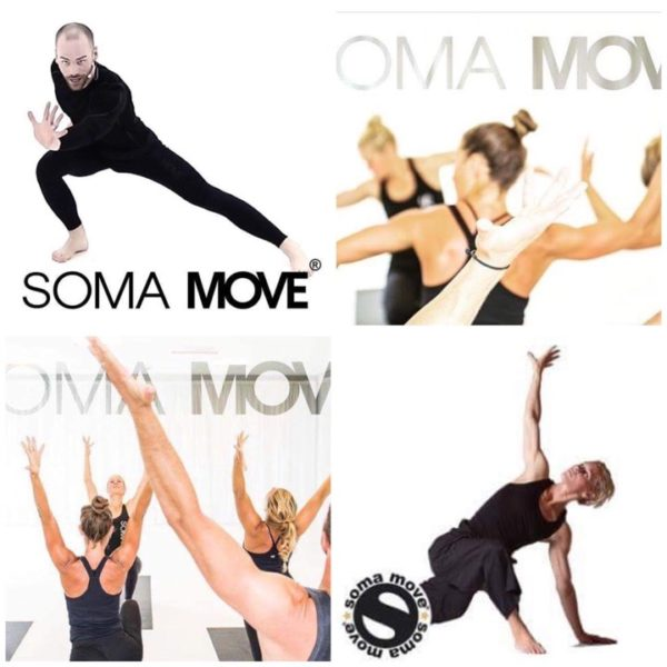soma collage